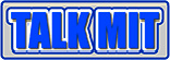 Logo TALKMIT