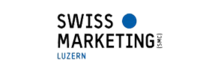 Logo Swiss Marketing